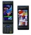China All Products ... Brand New Sony Ericsson Aino U10i Phone Slide 8MP WiFi GPS 3G Un on sale