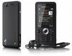 China All Products ... Brand New Sony Ericsson W302 Phone Walkman 2MP Bluetooth on sale