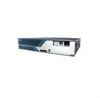 China Cisco routers series on sale