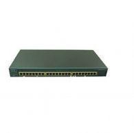 China | 2950 series WS-C2950-24 on sale