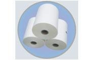 China BOPP Film Matte BOPP Film on sale