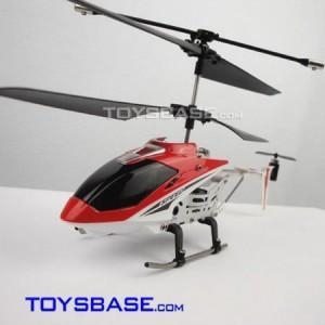 China - 3CH Helicopter with Gyro (56) 3CH RC Helicopter Gyro 1002 on sale