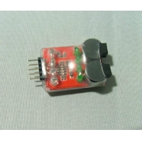 Battery Checker Lipo Buzzer