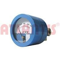 China Differential Pressure Gauges Differential Pressure Switch on sale