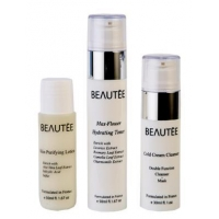 Beautee Skin Purifying Set