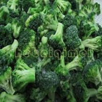 China IQF VEGETABLE AND FRUITS Size: dia 6-10mm , whole strip or cut on sale