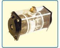 China JLPA01 series pneumatic actuator on sale