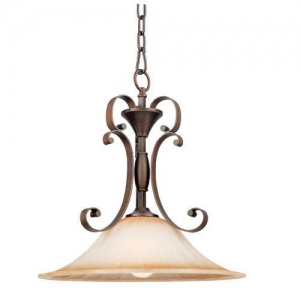 China Faracci European-style Dining-room lamp-89001-1CD on sale