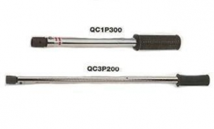 China Snap-on Tools Pre set Torque Wrenches on sale