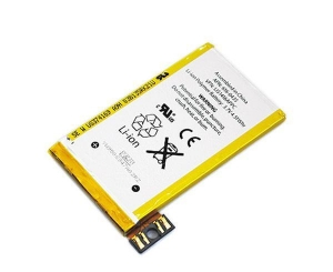China iPhone 3GS Battery on sale