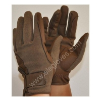 China riding gloves EGRD1008 on sale