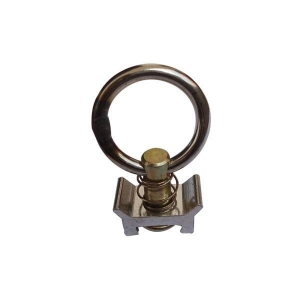China DOUBLE/SINGLE STUD FITTING PARTS Single Stud Fitting with O Ring on sale