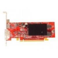 128MB PCI-E Dell J9133 ATi Radeon X600 DVI Graphics Video Card / S-video
