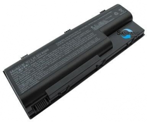 China HP DV8000 Battery-Laptop Battery on sale