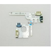 Xecuter NAND-X & CoolRunner Phat QSB Install Kit