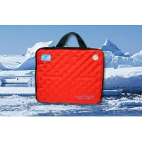 LAPTOP COOLING BAG