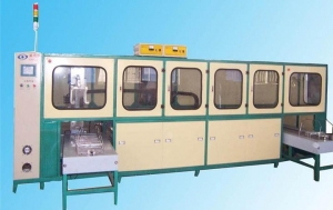 China Mould and tool industry ultras PCB tool coating before ultrasonic cleaning machine on sale