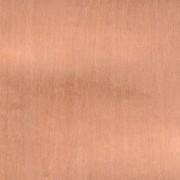 China Color Copper Sheets in Heavy 24 Gauge Plain Copper Sheet - Heavy 24 Gauge on sale