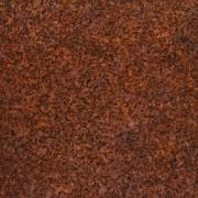 China Color Copper Sheets in Heavy 24 Gauge Distressed Patina Copper Sheets (Medium) - Heavy 24 Gauge on sale