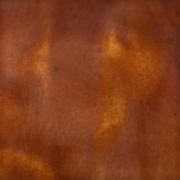 China Color Copper Sheets in Heavy 24 Gauge Antique Copper Sheets - Heavy 24 Gauge on sale