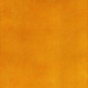China Golden Copper Patina Copper Sheet - Light 36 Gauge on sale