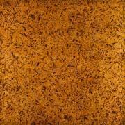 China Distressed Patina Copper Sheet (Light) - Light 36 Gauge on sale