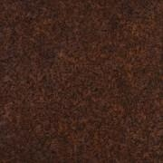China Distressed Patina Copper Sheet (Dark) - Light 36 Gauge on sale