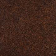 China Distressed Patina Copper Sheet (Dark) - Light 36 Gauge on sale