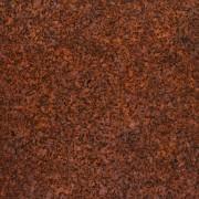 China Distressed Patina Copper Sheet (Medium) - Light 36 Gauge on sale