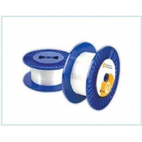China Fiber Optic Cable Attenuation Fiber on sale