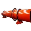 China Sand Dryer for sale