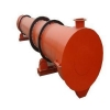 China Coal Slurry Dryer for sale