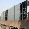 China Chain Plate Dryer for sale