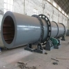 China Mineral Powder Dryer for sale