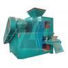 China Ferrosilicon briquetting machine for sale