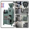 China Coal Briquetting Machine for sale