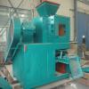 China Gypsum Briquetting Machine for sale