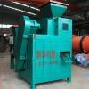 China Mineral Powder Briquetting Machine for sale
