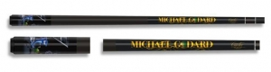 China Michael Godard Products on sale