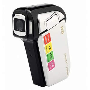 China Digital Video Camera Hot Sales HD Digital Video Camcorder Mini DV With 2.4 inch LCD on sale