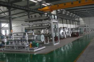 China Process Heater on sale