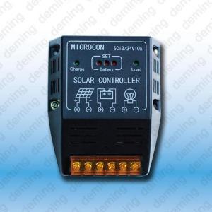 China Solar Light Controller on sale