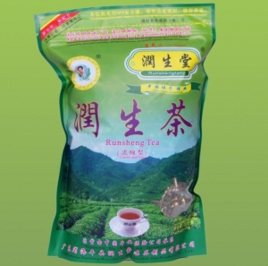 China Runsheng Tea 【Product Name】Bags (concentrated ) on sale