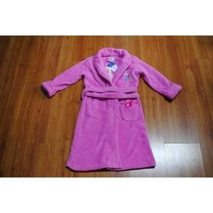 China STOCK LOTS ITEM#GS120519A-32,870PCS CARTER'S SLEEPING WEAR FOR KIDS (AMERICAN ORDER ) on sale