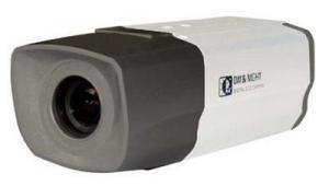China High Resolution Camera E-RS39G Effio-E 700TVL on sale