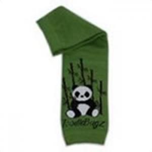 China Accessories Bamboo ToodleBugz Legwarmers on sale