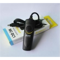Camera Accessories SHOOT Shutter Release