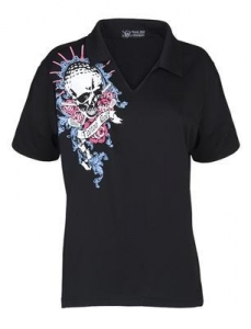 China GOLF SHIRTS Product Code: P054 on sale