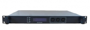 China -1550 Direct Modulation TX FWT-1550DS Series on sale