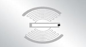 China Custom UHF Inlay, 26mm 860-960MHz RFID Inlay for Logistics Management, Liquor Management on sale